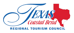 member of the Texas Coastal Bend Regional Tourism Council