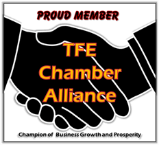 TFE Chamber Alliance